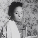 The Blood of Jesus, 1941, from the Tyler, Texas Black Film Collection