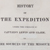 Lewis and Clark expedition history