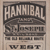 Hannibal and St. Joseph Railroad