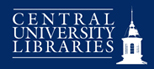 Central University Libraries