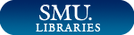 SMU Libraries