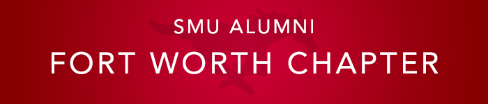 Fort Worth Alumni Chapter