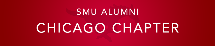 Chicago Alumni Chapter